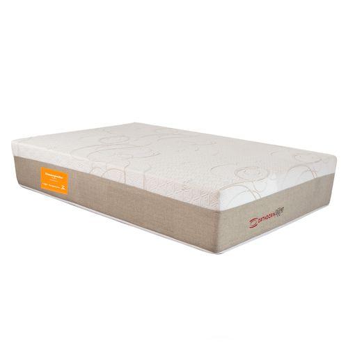 1-colchao-serie-907-orthocrin-molas-ensacadas-conforto-gel-solteiro