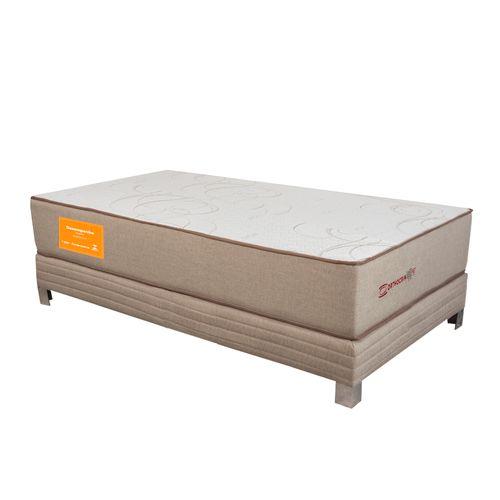 2-colchao-serie-907-orthocrin-molas-ensacadas-conforto-gel-solteiro-box