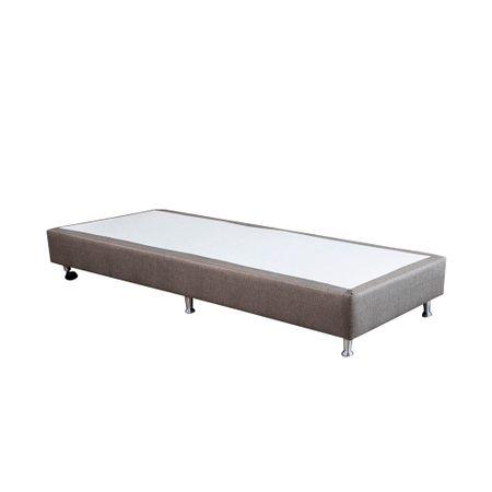 1-box-baixo-bronze-pes-cromados-solteiro