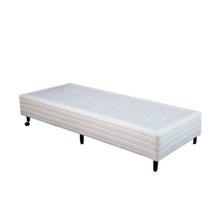 1-box-cotton-pes-madeira-solteiro