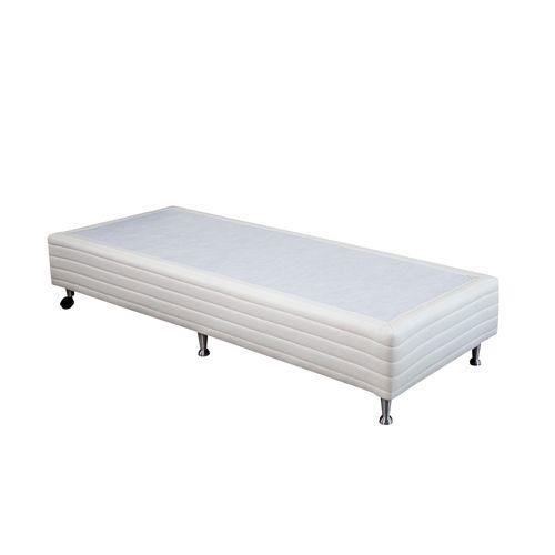 1-box-cotton-pes-cromados-solteiro