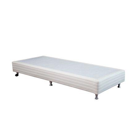 1-box-baixo-cotton-pes-cromados-solteiro