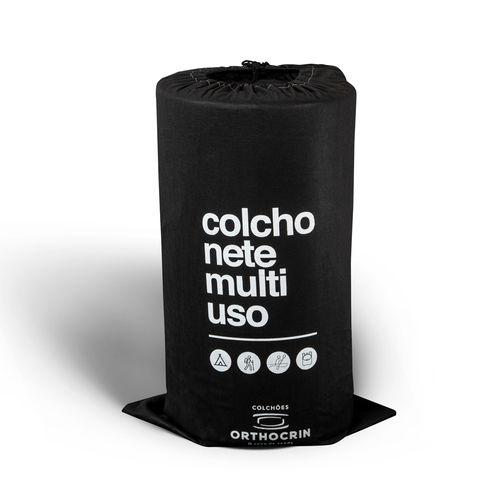 colchonete-multi-uso-orthocrin-acampar