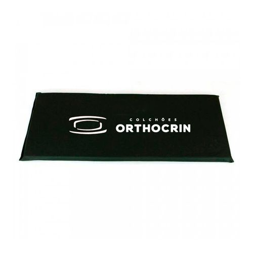 colchonete-academia-orthocrin-fitness