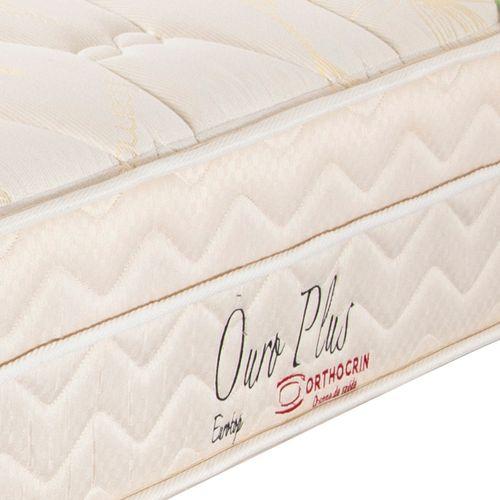 3-colchao-orthocrin-ortopedico-ouro-plus-eurotop-madeira-firme-tecido-bordado