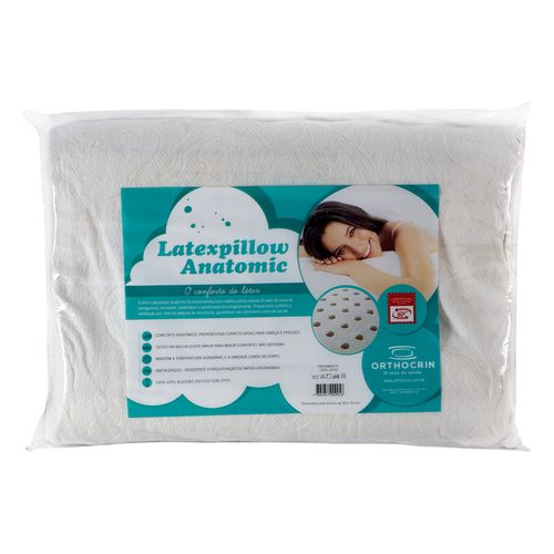 travesseiro-latexpillow-anatomic-orhocrin