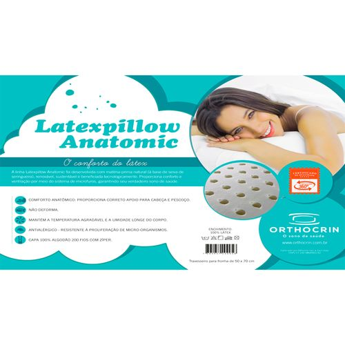 travesseiro-latexpillow-anatomic-orhocrin_2