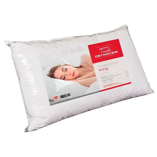 travesseiro-fiberpillow-king-fibra-orthocrin