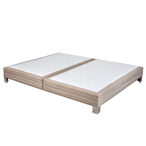 1-cama-box-duna-spring-queen