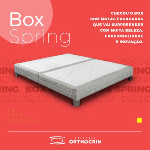 box-spring-orthocrin-molas-ensacadas