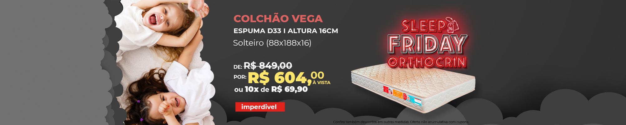BF Vega