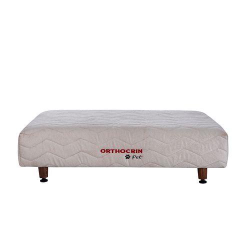 cama-box-pet-base-para-cachorro-gato-orthocrin-frente
