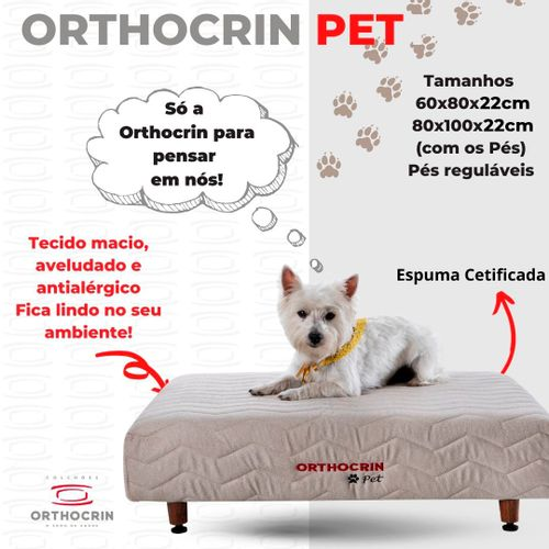 orthocrin-pet-cachorros-gatos-colchao-caminha